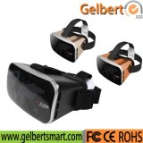 Virtual Reality Vr Park V3 3D Phone Video Glasses vidéo