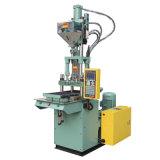 Rubber, het Vormen van de Injectie van de Schoen van het Polyurethaan Enige Machine