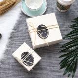 Косметический подарочный набор упаковке с веревки украшения