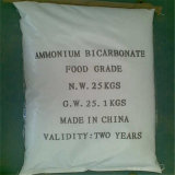 Наиболее конкурентоспособных 99,2% мин бикарбонат аммония цена