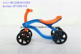 Ausgleich-Fahrräder der Cer-anerkannten Kinder