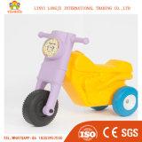 Qualitäts-preiswertes Plastikmotorrad-Spielzeug für Kinder