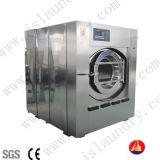 Industriële /Commercial /Laundry van de Wasmachine Wasmachine 120kgs