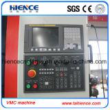 자동 공구 변경자 Vmc5030를 가진 경제 Atc 기계장치 CNC 축융기