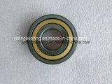 SKF zylinderförmiges Rollenlager Nu304 N304 NF304 Nj304 Nup304