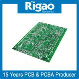 金属のコアPCBの製造業者のデジタル写真フレームPCB
