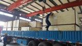 석탄 야금술 기업을%s ISO/SGS에 의하여 승인되는 Rcyd 800mm 벨트 폭 영원한 철 자석 분리기