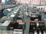 [غلفنيزد] فولاذ [دوور هينج] إطار لف يشكّل إنتاج آلة صاحب مصنع