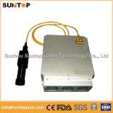 Machine d'inscription de machine d'inscription de laser de panneau/laser de puces