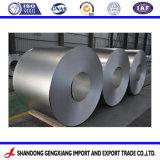 Matériau de construction de haute qualité en acier prépeint GI