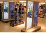 Grande casella chiara di formato LED per il centro commerciale