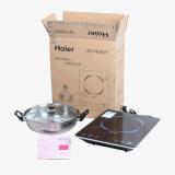 색깔에 의하여 인쇄되는 전기 조리기 포장 상자 판지 상자