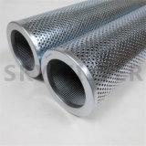 Filtre à fluides pertinent élevé d'OEM Filtrec d'approvisionnement de Demalong (R735G06)
