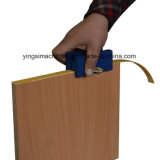 De houten Draagbare Rand Bander van de Garderobe met de Certificatie van Ce