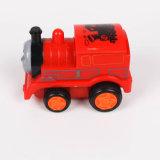 China-Lieferanten-Plastikauto-Spielzeug für Kinder