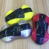 Sport-Auto-Entwurfs-UniversalHandy-Auto-Armaturenbrett-Montierung, lustiger Handy-Halter