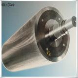 고품질 무기물 기계를 위한 맹렬한 합금 Rolls 철 Rolls