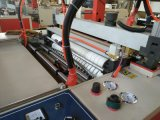 Chzd-a-1自動車の機械を作る打つベスト袋