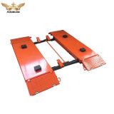 Пневматический инструмент ножничный Автомобильный подъемник и CE сертификации