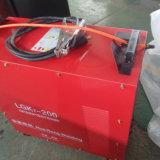 De Machines van het Plasma van de Snijder van het plasma voor Koolstofstaal CNC Palsma