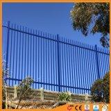 Австралия стандартные школы копье верхней части стены безопасности