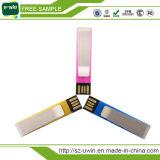 Preiswertes USB-Blitz-Großhandelslaufwerk 4GB, 8GB, 16GB