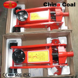 Hefboom Van uitstekende kwaliteit van de Auto van de Steenkool van China de Hydraulische Opheffende