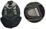 Швейная машина промышленной электронной Programmable картины Мицубиси для кожи ботинок