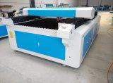 Кюми Kmc1325 высокая точность ЧПУ 3мм из нержавеющей стали CO2 лазерная резка машины