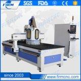 中国Atc CNCの木版画の打抜き機CNCのルーター