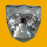 Brasilien Motorcycle Head Light, Motorcycle Headlight für Titan 150