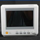 Nuevo estilo instrumento quirúrgico el precio del Monitor de paciente
