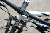 Свет Bike USB самой новой наивысшей мощности СИД поручая
