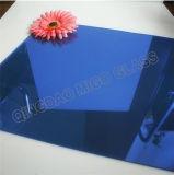 """vetro """"float"""" riflettente tinto più del normale chiaro di 3mm To15mm"""