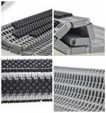 Quadratische Friktions-oberster modularer Riemen der Serien-900