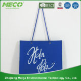 Custom (MECO124)のための昇進のTote Bg Non Woven Shopping Bag