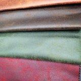 Tejido de poliéster para Sofa-Thunberg multicolor