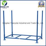 スタック可能パレットラックまたは鋼鉄パレットに塗る熱い販売の粉