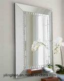 espejo decorativo biselado de 4m m 5m m 6m m Edeg