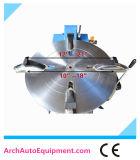 Commutatore della gomma utilizzato alta qualità (AAE-C100)