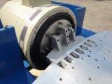 Es-20 20.0kn Système électromagnétique de vibration à vibration à haute fréquence Shamrock Electrodynamique