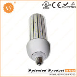 E40 60W het LEIDENE Licht van het Graan voor 150W de Vervanging van het Halogenide van het Metaal