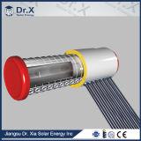 riscaldatore di acqua solare Non-Pressurized dell'acciaio inossidabile 300L