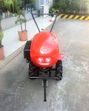 13HP Gasoline Rotary Cultivator (1WG8.2Q-2)
