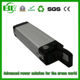 Electric Bike Battery 13A 48V E-Bike Battery with Samsung Battery Icr 18650 26FM Cell Li-ion Battery Pack