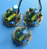 Ballasts économiseurs d'énergie de lampe