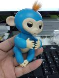 中国のChristmansのギフトのための卸し売りFingerlings猿の最もよい価格そして最もよい品質