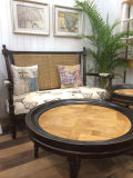 Coffee Table Antique Furniture 고품질과 Original