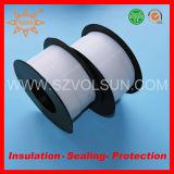 Tubazione a temperatura elevata di PTFE utilizzata termocoppia