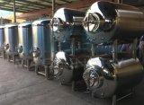 Fermentadora de la cerveza/del vino del Brew casero del acero inoxidable/equipo cónico de la fermentadora/de la cerveza (ACE-FJG-OP)